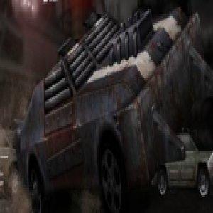 Image Alias Runner Apocalypse