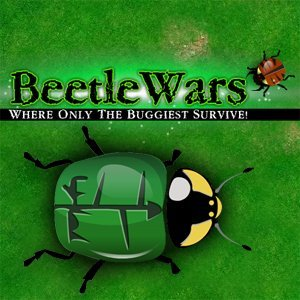 Image Beetle Wars