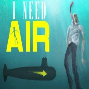 Image I Need Air