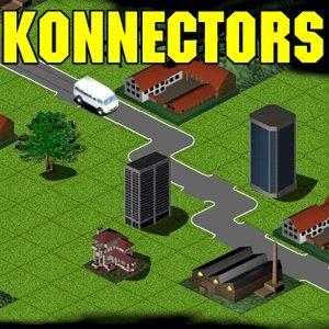 Image Konnectors
