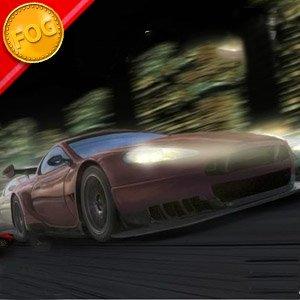 Image Line Racer