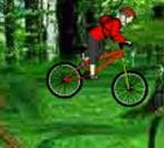 mountain Bike 4