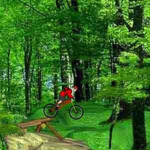 Image Mountain Bike