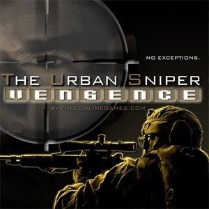 Image Urban Sniper 2