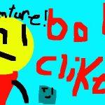 Bob Clicker