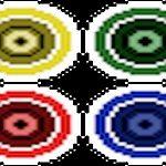 Circle Jockey