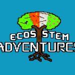 Ecosystem Adventure