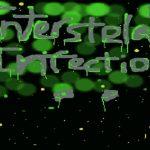 interstelar infection