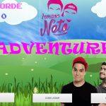Irmãos Neto Adventure