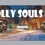 Jolly Souls III