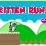 Kitten Run