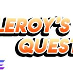"Leroy""s Quest"