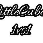 LittleCubes1vs1
