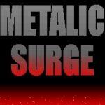 Metalic Surge
