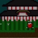Ninja Shot-Action Platformer