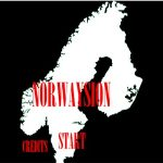 Norwaysion