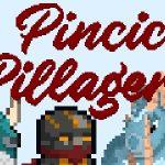 Pincic Pillager