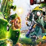 Plants vs Zombies 3 (1.2)