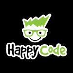 Platform_Game_Student Version_Flávio_Happy Code Curitiba