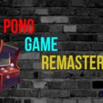 Pong Game (BR)