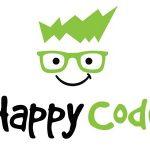 Project Games 2D / Cauan / Happy Code Curitiba