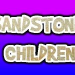 Sandstone Children+