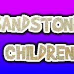 Sandstone Children+