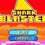Shark Blaster