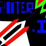 Shooter Interstellar