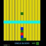 Single Blocks