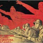 Soviet Conflict