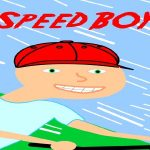 Speed Boy