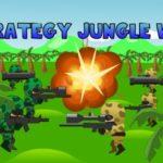Strategy Jungle War