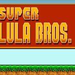 Super Lula Bros.