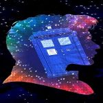 The Adventures of the Doctor