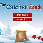 The Catcher Sack