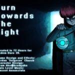 Turn Towards the Light
